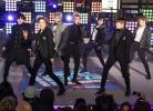 Investors Swamp IPO for K-Pop Band BTS Management Label, Prices at Top of Range