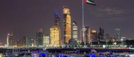 Abu Dhabi Plans to Develop Hydrogen Alliance