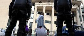 Egypt Court Orders Seizure of Funds, Assets of 89 Brotherhood Members