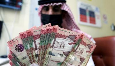 Saudi Shura Council Calls for More Loan Guarantees to Support Economy