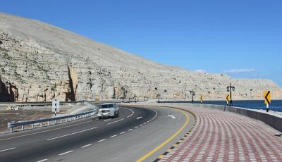 Oman to Lift Internal Travel Restrictions, Reduce Curfew