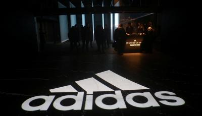 Adidas Has Seen No Impact on Sales from Race Row, Says CEO