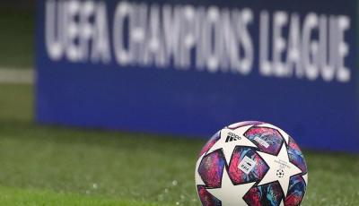 Last 8 Shows Why Champions League Worth Protecting