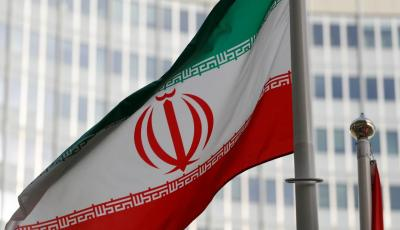 Internet Disruption Reported in Southeast Iran Amid Unrest
