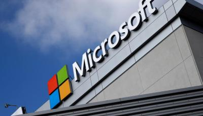 Report: Microsoft in Talks to Buy Nuance Communications for About $16 Billion