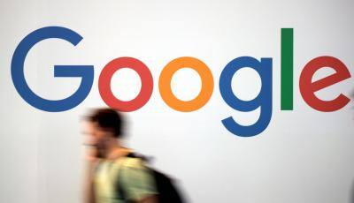 Court: Google Broke Australian Law over Location Data Collection