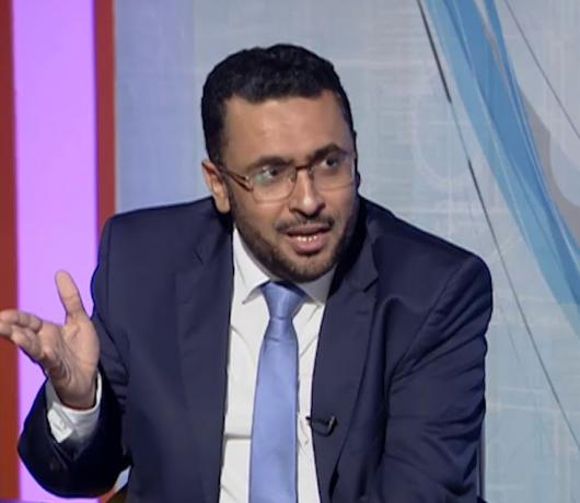 Yemeni Congregation for Reform to Asharq Al-Awsat: Rivals Irked by Our Ties with Saudi Arabia