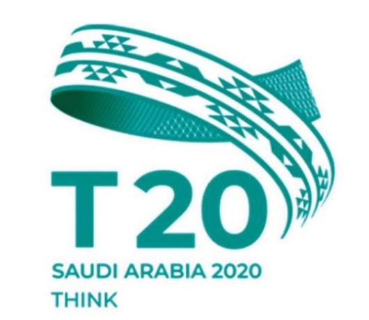 T20: Proposals to Reduce Costs, Raise Operating Efficiency in Health Care