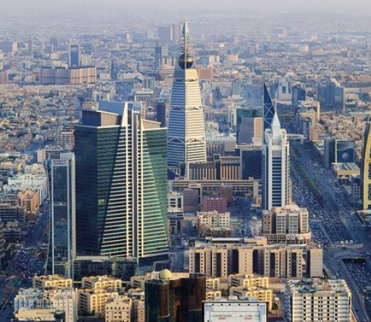 ITU: Saudi Arabia, A Leading Global Model in Regulating Telecom Sector