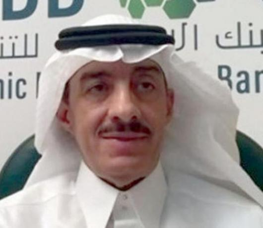 Islamic Development Bank President to Asharq Al-Awsat: Saudi Arabia Offers Unlimited Support to Bank Group