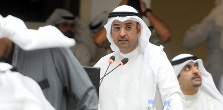 Al-Hajraf: Fair Mechanism to Deal with Future Intra-Gulf Disputes Being Planned