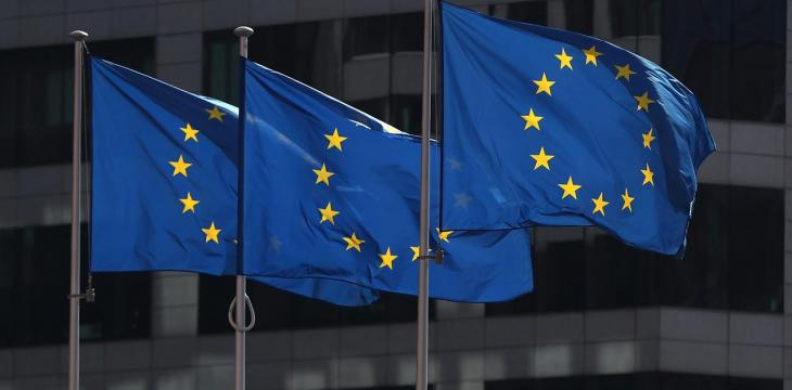 EU Renews Syria Sanctions