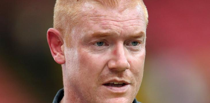 Dave Kitson Faces Backlash From Black Players in Bid to Become Head of PFA