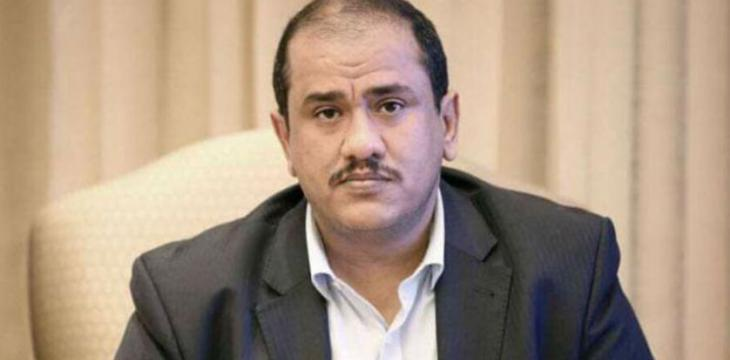 Yemeni Oil Minister: Decline in Oil Revenues Pressures State Budget