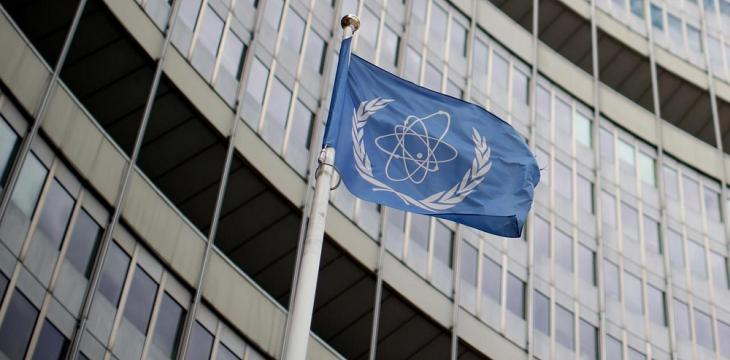 IAEA Accuses Iran of Violating All Restrictions of Nuclear Deal