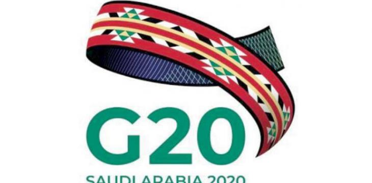 G20 Pledges More than $21 Billion in Virus Fight