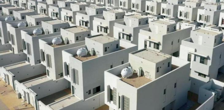Saudi Ministry of Housing Approves 300,000 Real Estate Loans in H1 2020