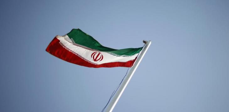 Fire Breaks out at Iranian Power Plant, Latest in Series of Incidents