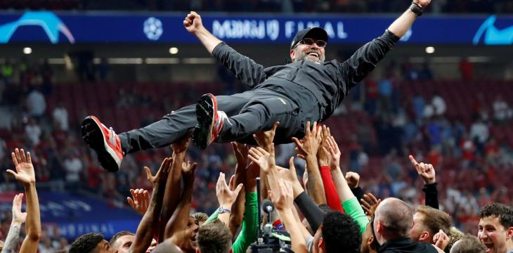 Liverpool Are a Force Again but Jürgen Klopp's Title Is Tough to Place in Pantheon