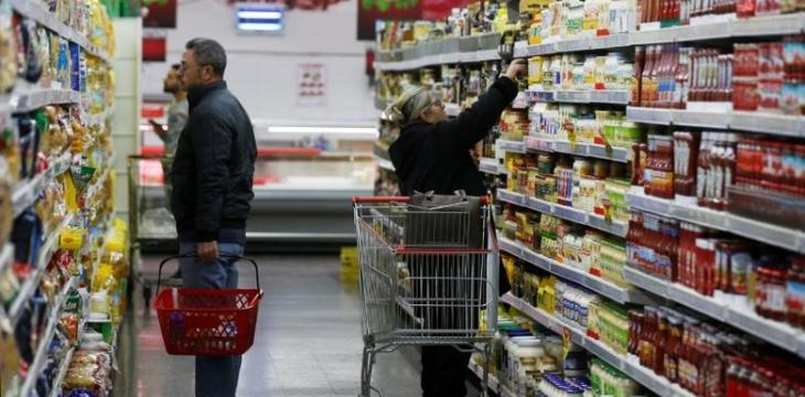 Lebanon: Food Prices Soar, Increasing By 100% in 2 Weeks