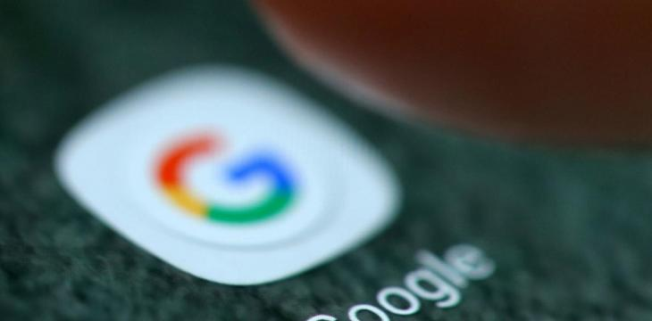 Google to Restrict Advertising of Unauthorized Tracking Technology
