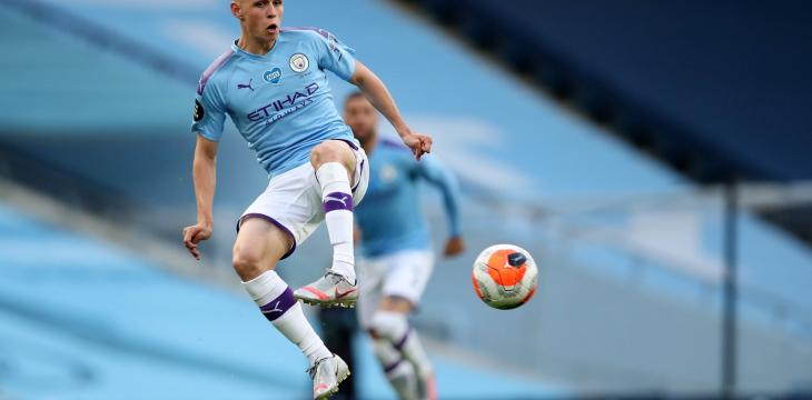 Why Phil Foden Won't Be Constrained by Usual Shackles on England Players