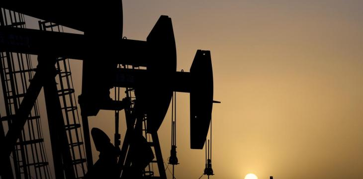 IEA Raises 2020 Oil Demand Forecast