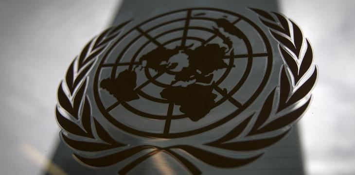 On Fifth Attempt, UN Security Council Renews Syria Aid via Turkey