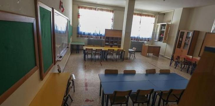 French-language Schools at Risk of Closure amid Lebanon's Crisis