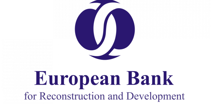 Algeria Joins European Bank for Reconstruction and Development
