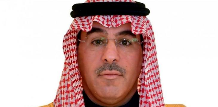 Three Initiatives to Highlight Saudi Human Rights Achievements