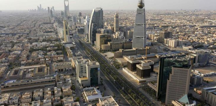 Moderate Spending Proves Essential in Overcoming COVID-19 Pressures on Saudi Budget