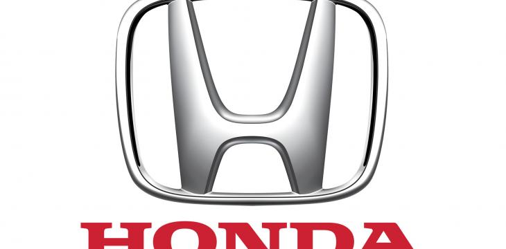 Honda Recalls 1.6M Vans and SUVs in 4 Different US Recalls