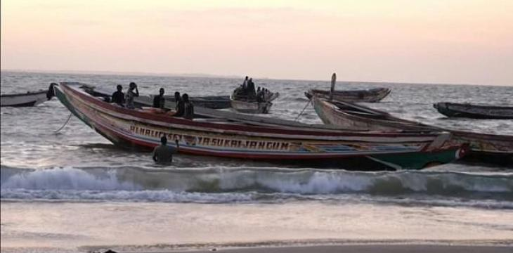 UN Says 27 Dead in Mauritania Migrant Boat Disaster