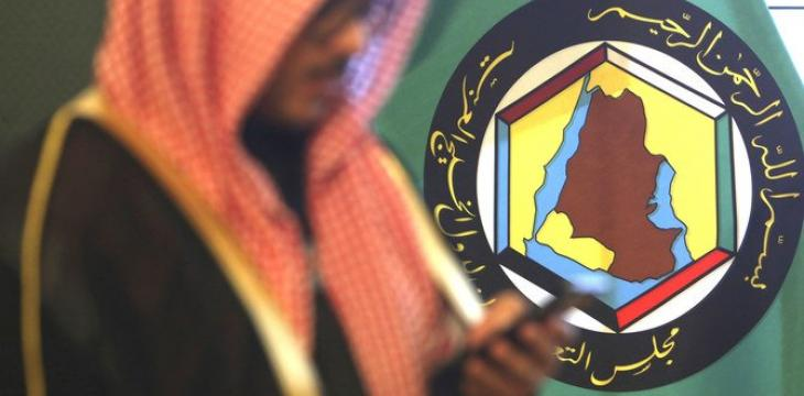 Washington Welcomes GCC Letter to Extend Iran Arms Embargo