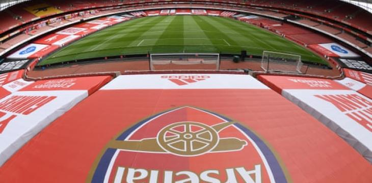 Arsenal's Head of Recruitment to Leave Amid 55 Planned Redundancies