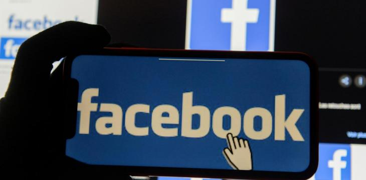 Facebook to Limit 'Imposter' News Sites