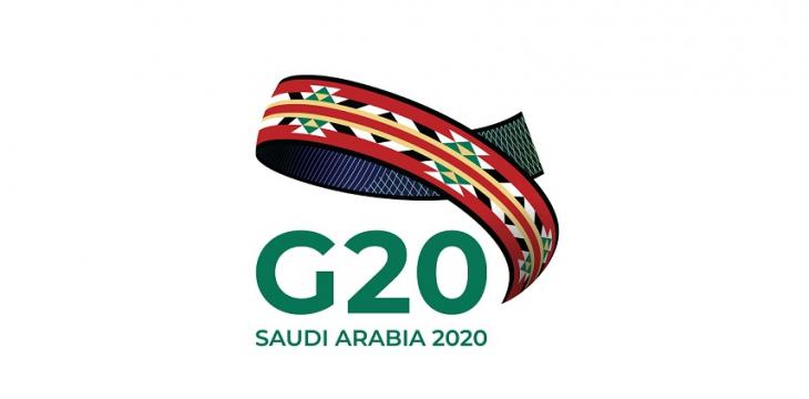 G20 Environment Ministers Call For Safeguarding Ecosystems, Biodiversity