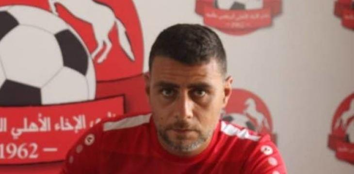 Lebanese Footballer Dies of Stray Bullet Wound