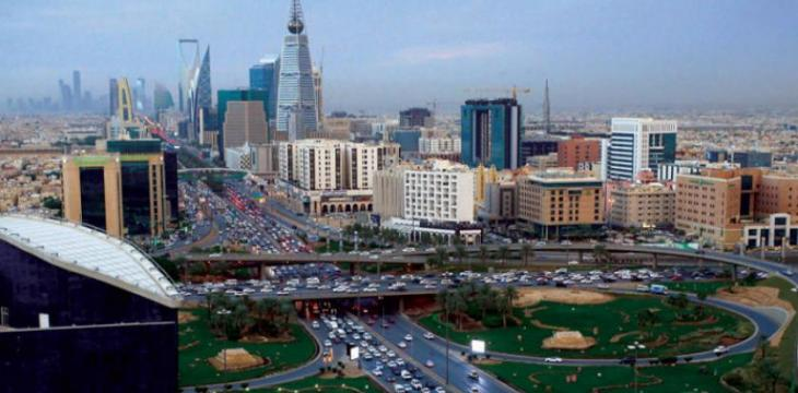 Riyadh Jumps 18 Ranks In Global List of Smart Cities