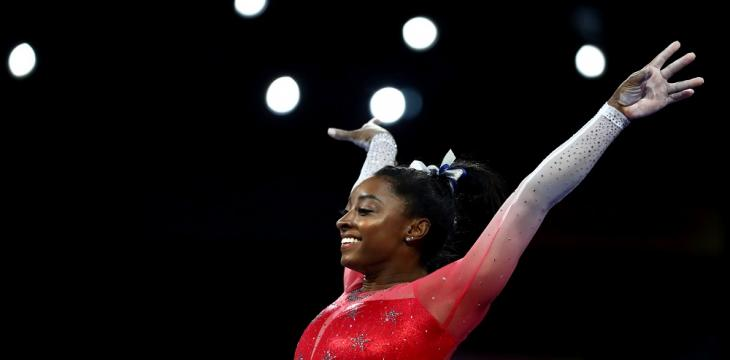 Conference to Examine Abusive Behavior in Gymnastics