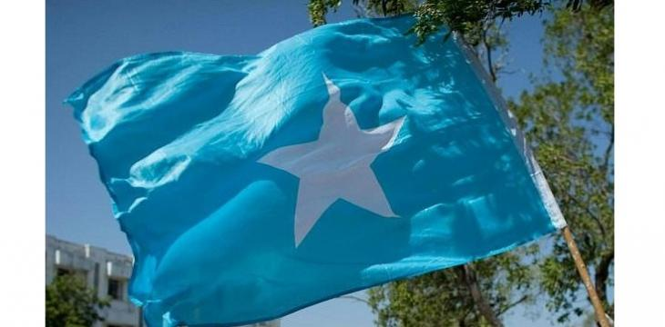 Somalia's President Names New PM