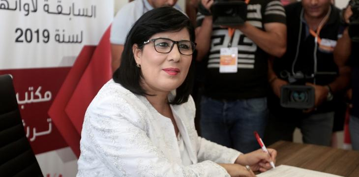 Tunisian Opposition Party Calls for Reviewing Agreements with Turkey, Qatar
