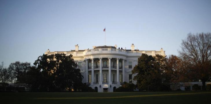 Woman Arrested over Ricin Envelope Addressed to White House