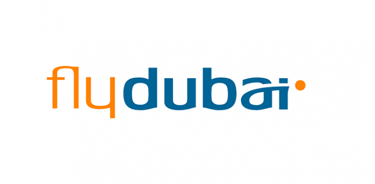 Flydubai to Resume Flights to the Maldives in October