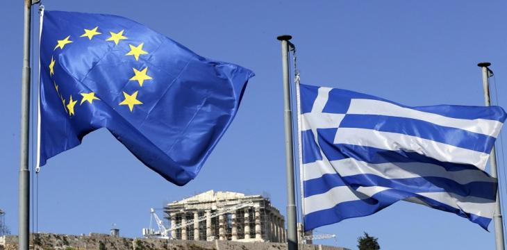 Greece: EU to Ready Turkey Sanctions despite Crisis Thaw