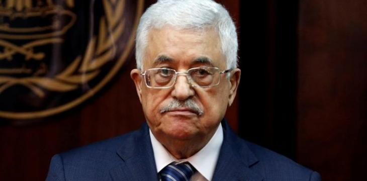 Palestinians Anticipate Abbas Setting Date for Elections