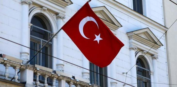 Turkish Spy Networks Raise Europe's Concern
