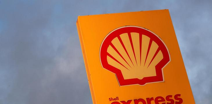 Oil Giant Shell Axes Thousands of Jobs