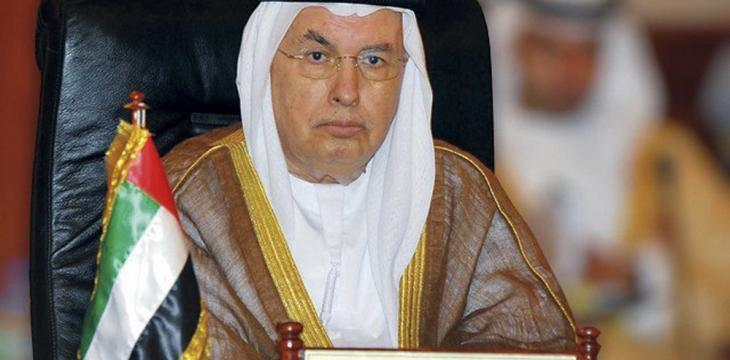Founder of UAE State-Run WAM News Agency Dies at 78